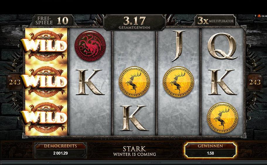 Casino Spiele - 43983