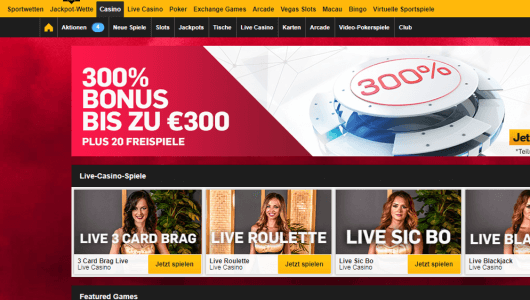 Online Casino - 476105