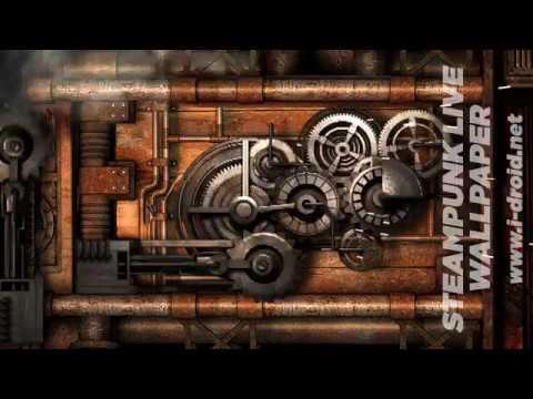 Steampunk Social Casino - 236934