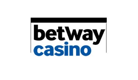 Überschüsse Spielautomaten Betway - 784987