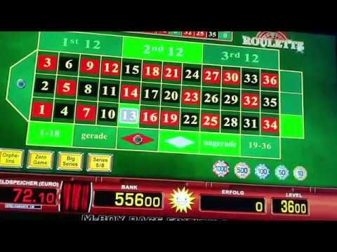 25 euro Casino - 326730