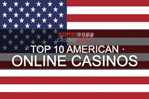 Online Casino - 150744