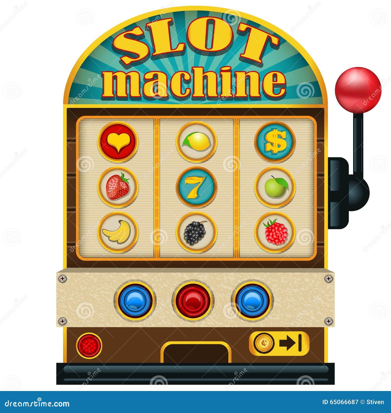 Besten Casino - 764348