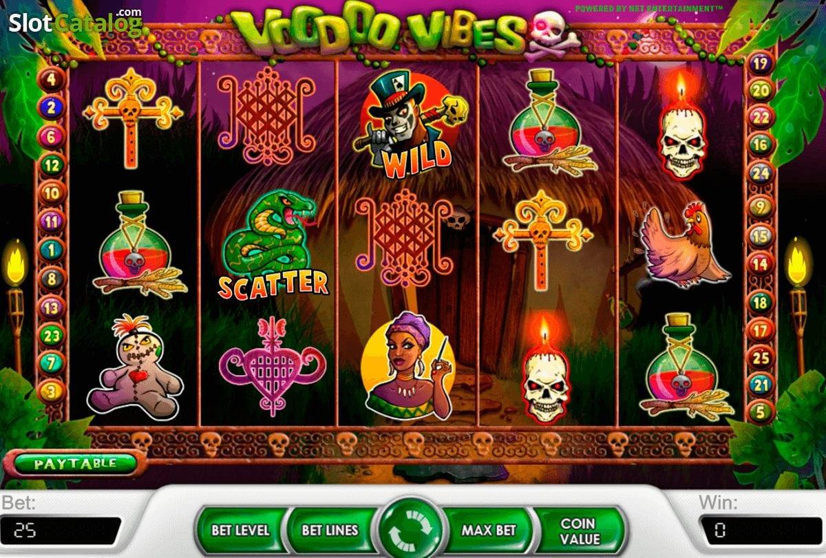 Mobile Casino - 406782