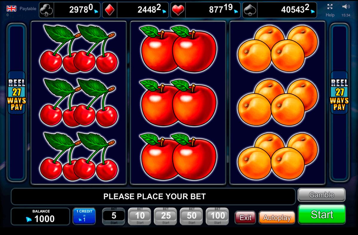 Online Casinos mit - 139623