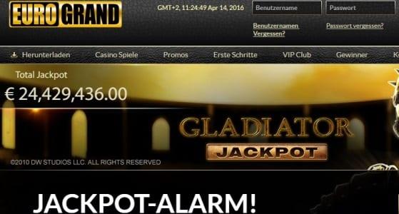 Online Casino - 63832