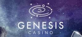Online Casino - 145684