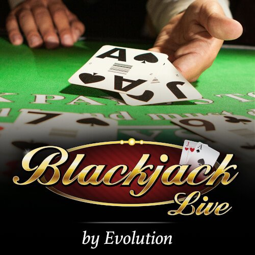 Blackjack Karten - 900482