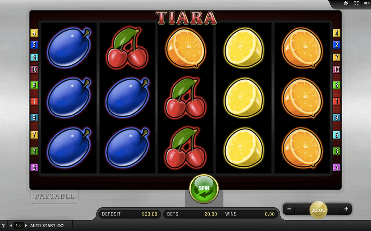 Www Spielautomaten De - 439755