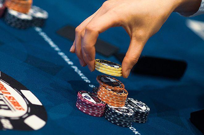 American Poker - 81869