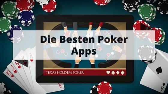 Casino app Erfahrungen - 458073
