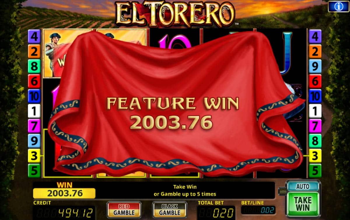 Besten Casino Boni - 511077