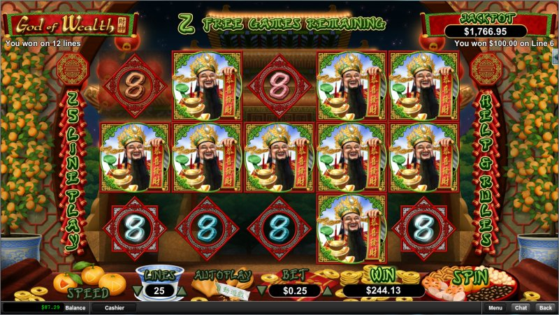 Echtes Casino individuelle - 494373