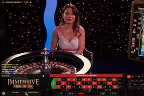 Live Casino - 584418