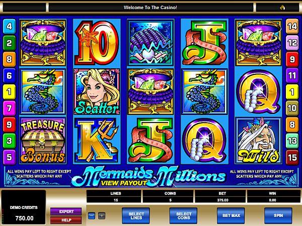Casino schnelle Auszahlungen - 837656