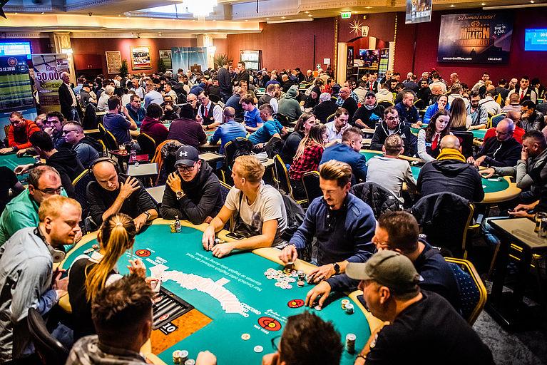 Casino Bonus neues - 560139