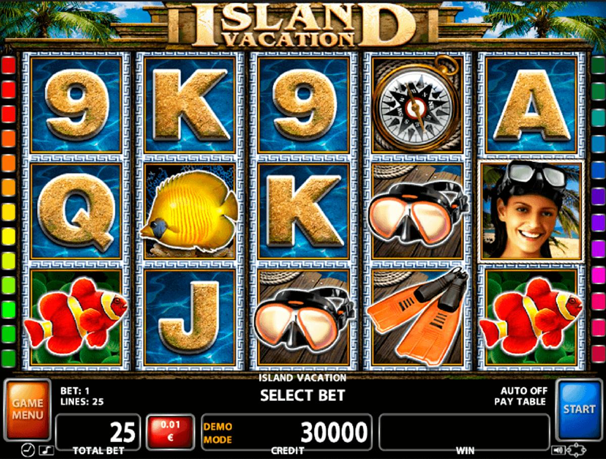 Online Casino - 531037