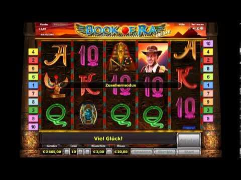 Poker Anmeldung - 860644