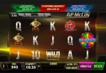 Spielvarianten Bei geldspielautomaten - 649251