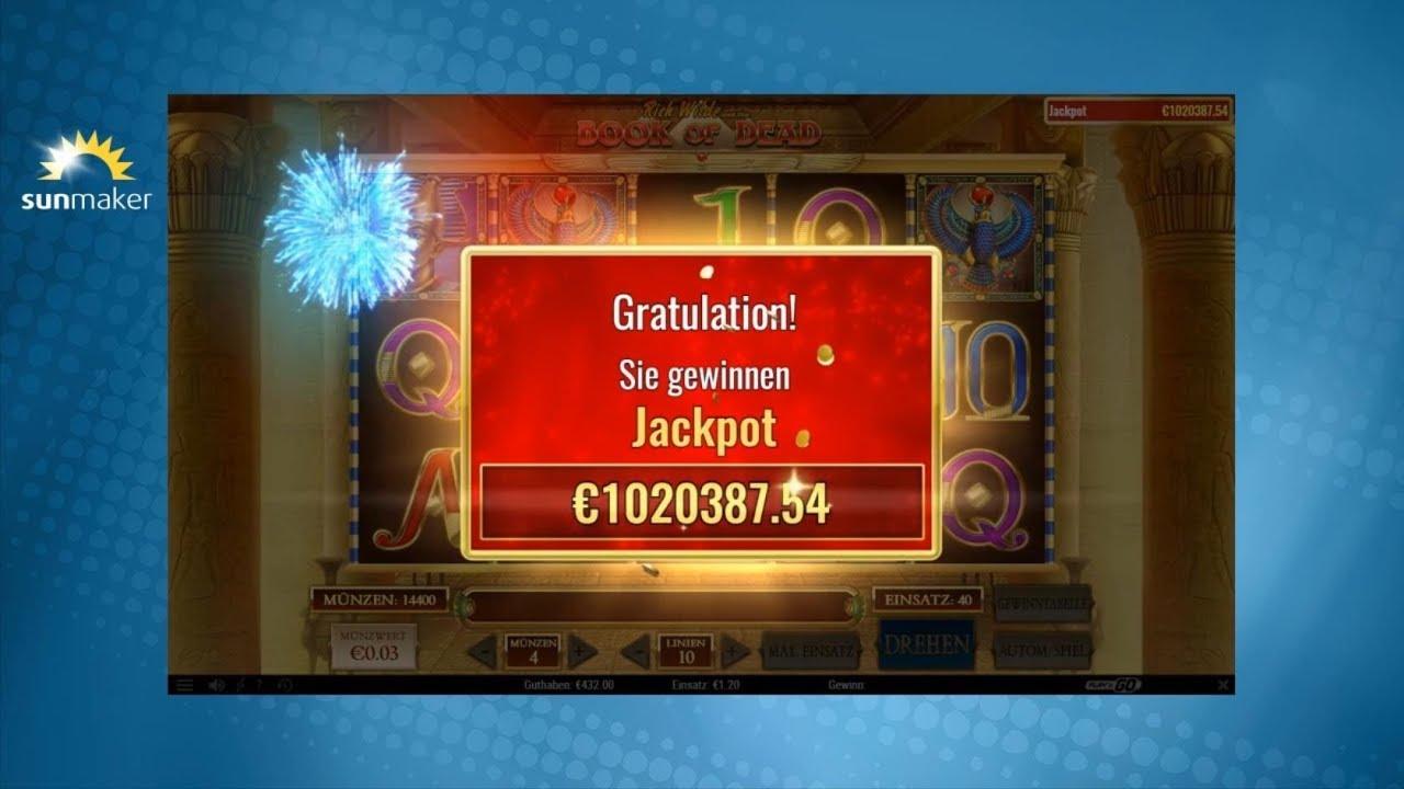 Spiele Auswahl - 937495