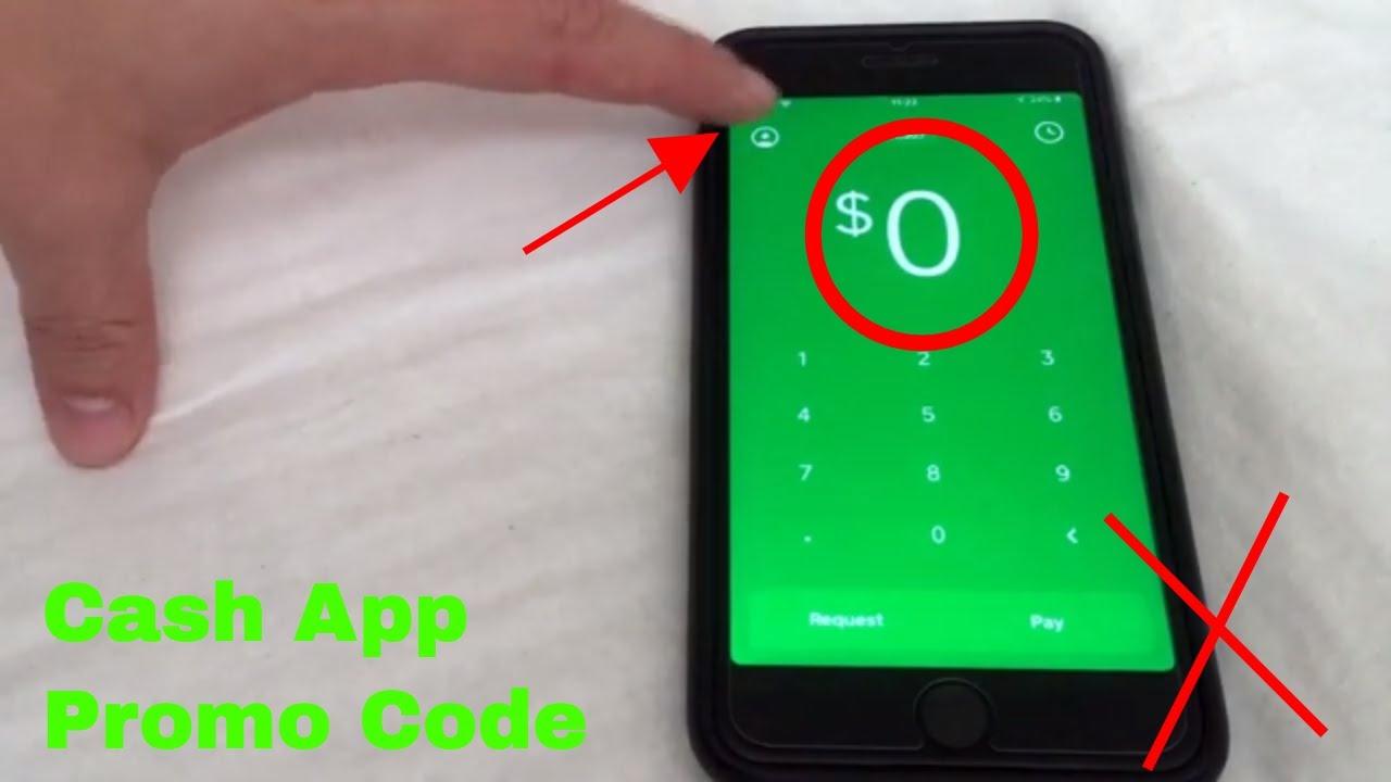 App Bonus - 150676