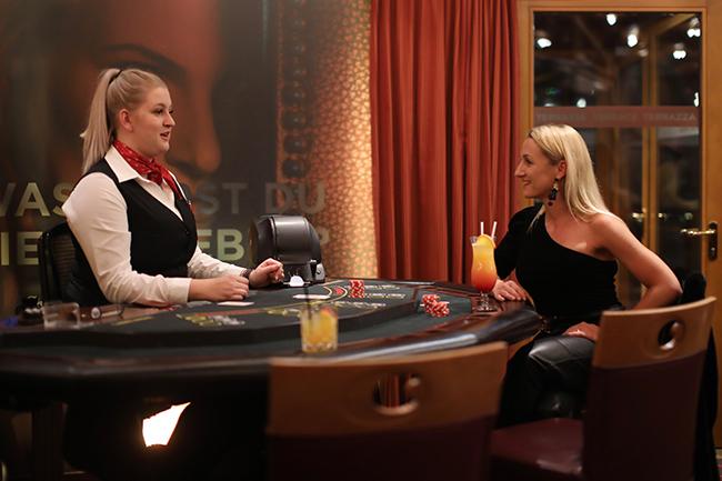 Casino Tipps - 667445