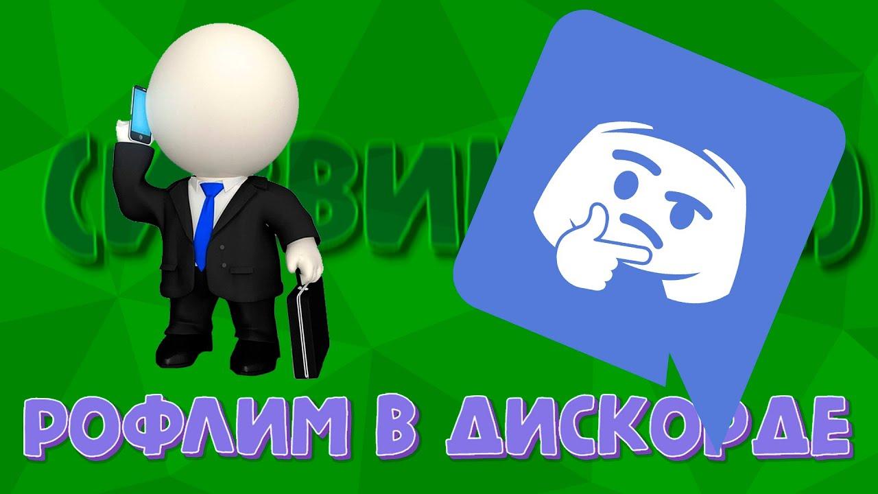 Casino app - 980928