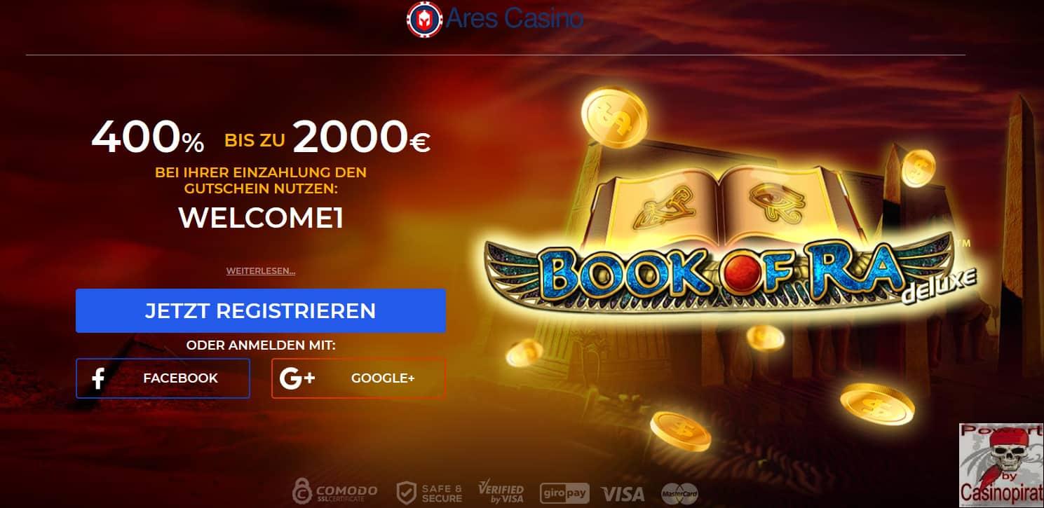 100 Geld - 204612