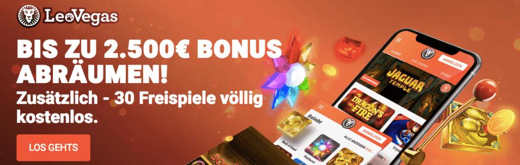 Ramses 2 Bonus - 130249