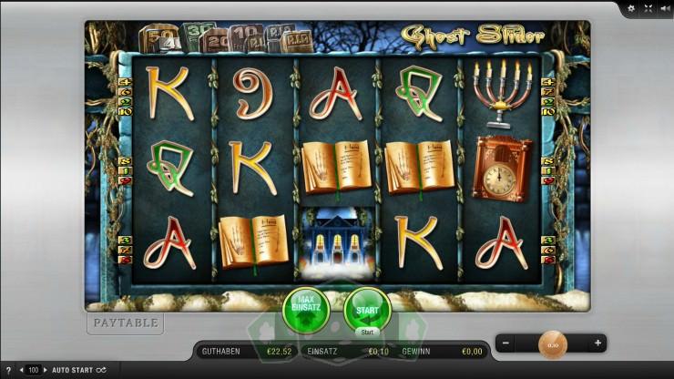Mobile Casino Haarlemmermeer - 810646
