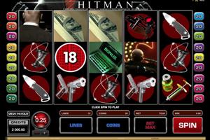 Casino Paypal Hitman - 845370