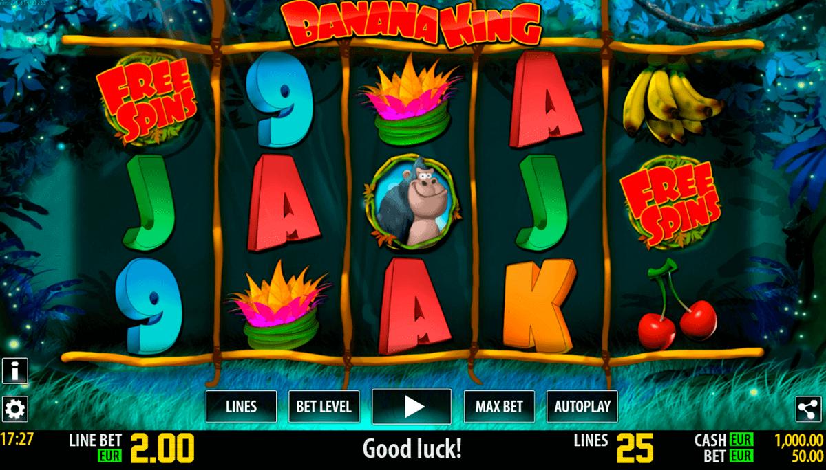 Spielautomaten online - 413638