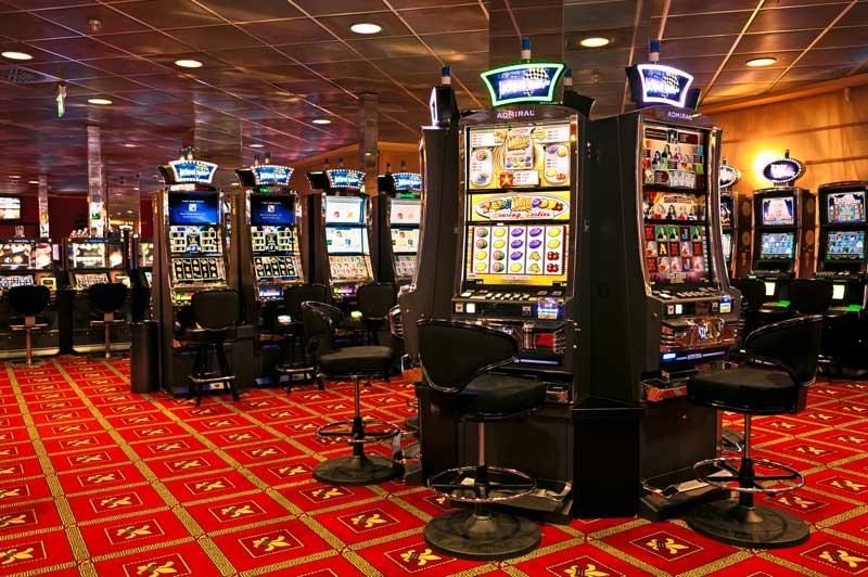 Www Spielautomaten De - 999548