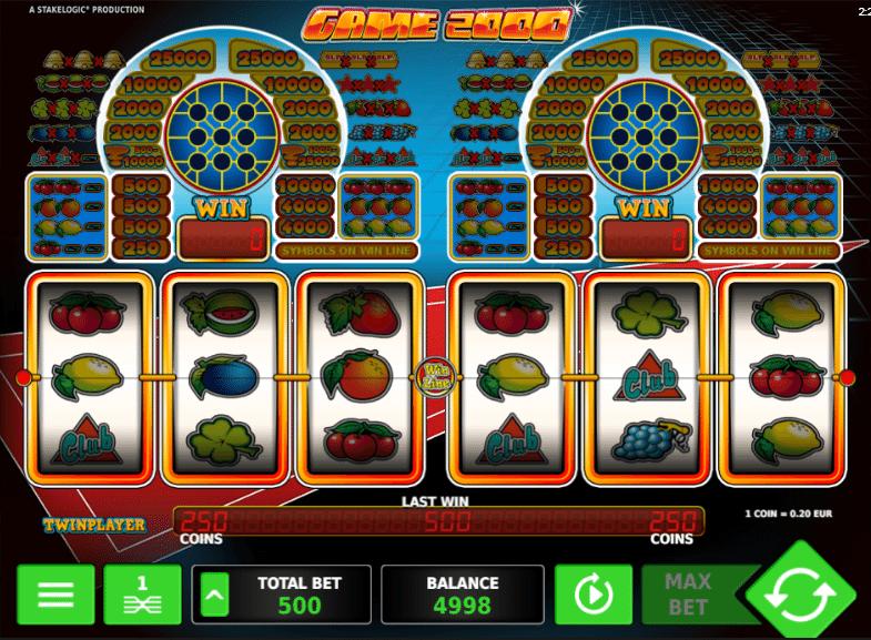 Online Casino bestes - 907853