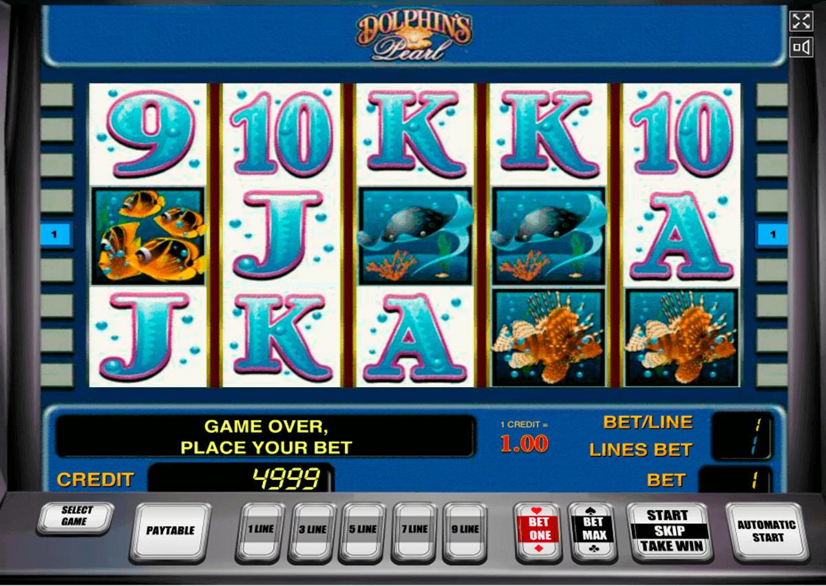 Online Casino - 674308