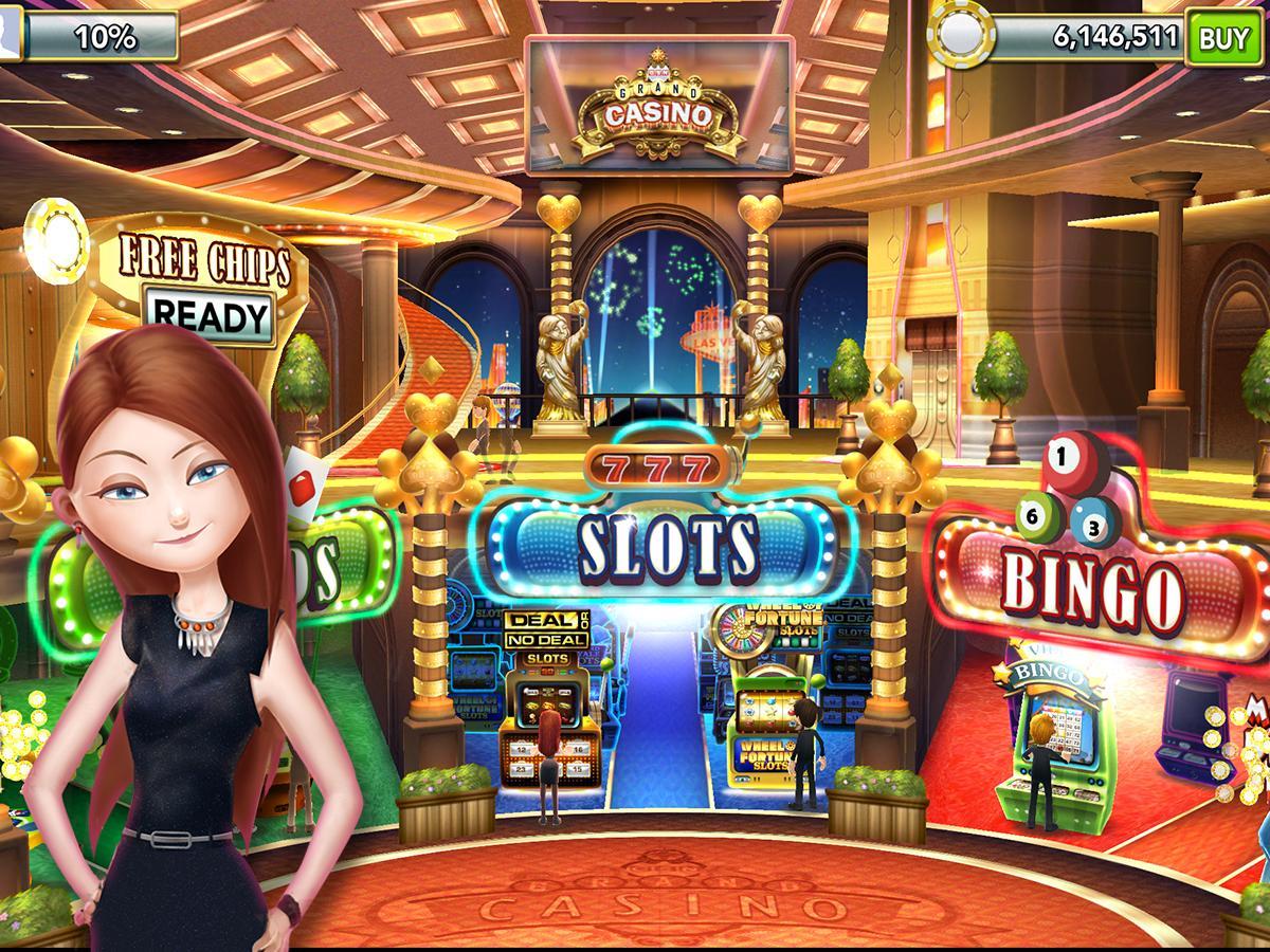 Winner Screenshots - 409975