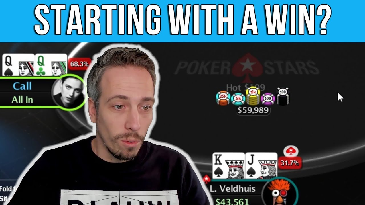 Pokerturniere NRW 2020 - 337204