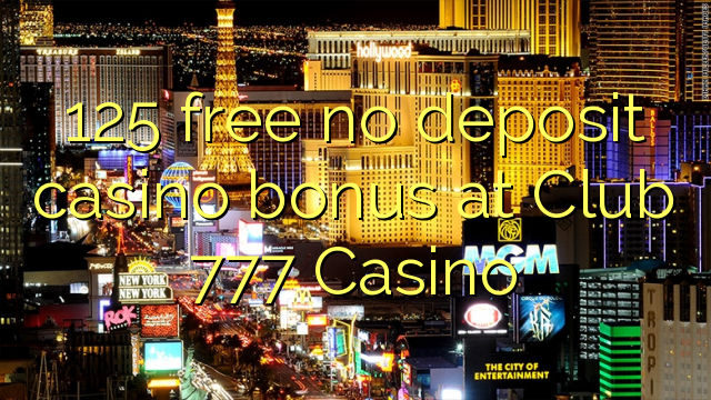 50 free Spins - 437850