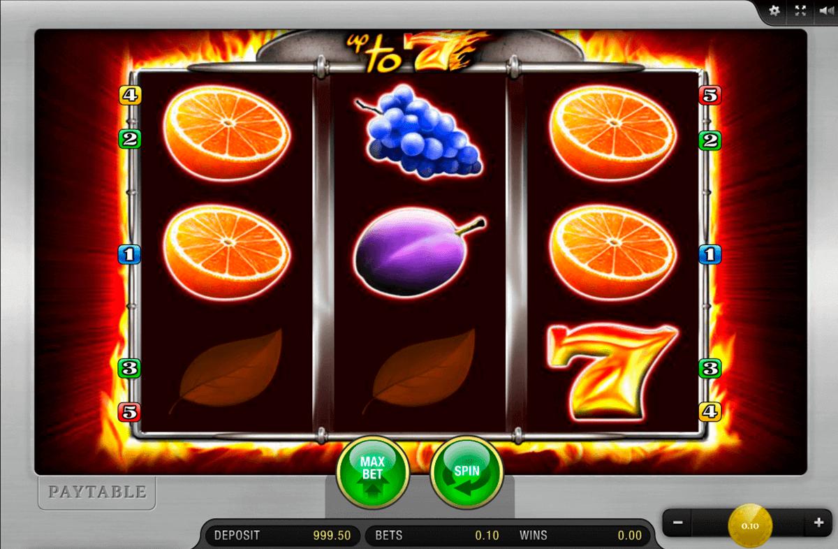 Online Casino - 943951