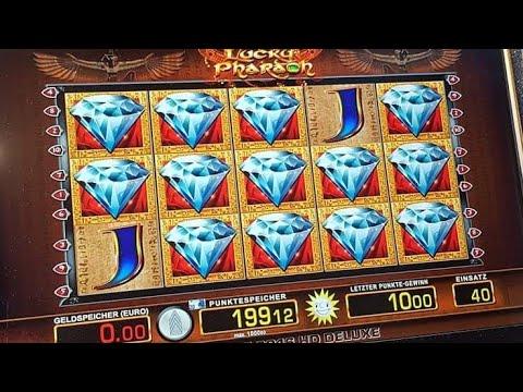 Online Poker - 496230