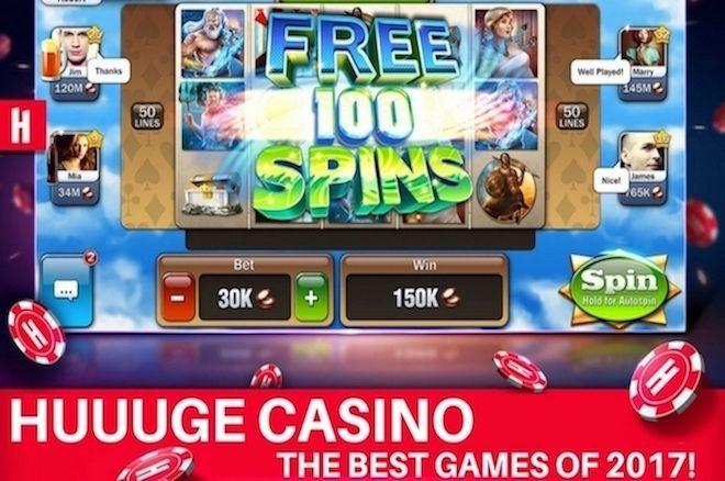 30 free Spins - 617997