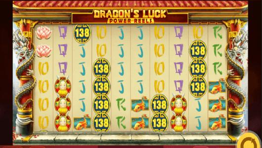 Casino mit Bonus - 104458