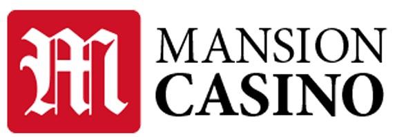 Cashback online - 434207