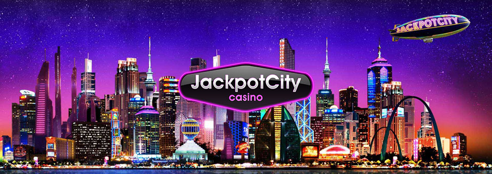 Online Casino - 480713