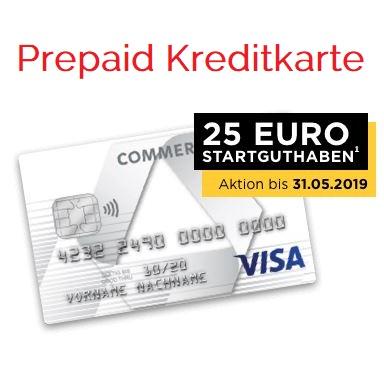 Zahlt auf Kreditkarten - 522777