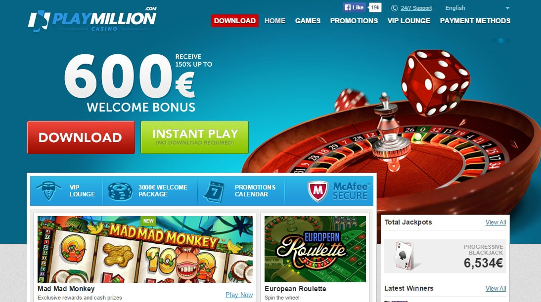 Poker Begriffe PlayMillion - 388378