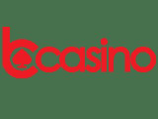 Österreichische Casino für - 750564