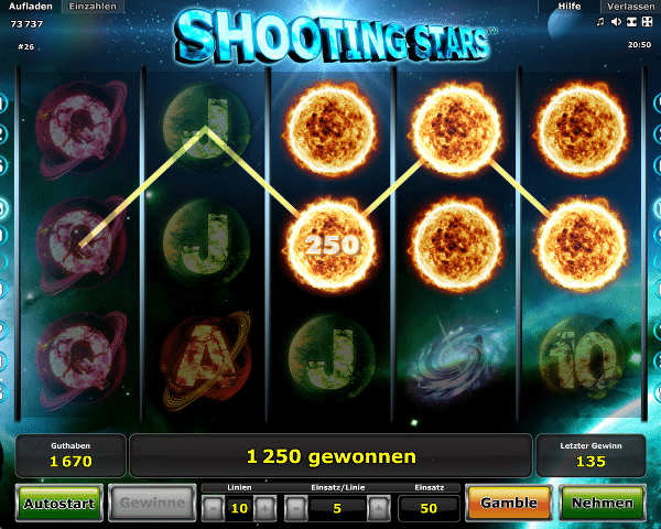 Slots mit - 910946