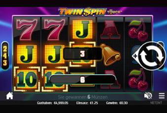 Casino app Erfahrungen - 994414