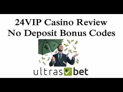 Poker Begriffe - 291312